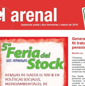 arenal_marzo