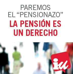 pensionazo