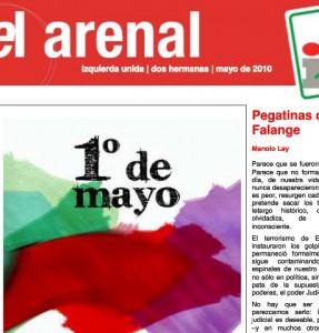 arenal_mayo_10