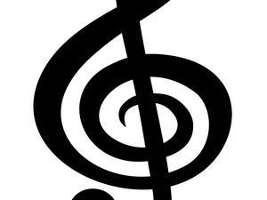 notamusical
