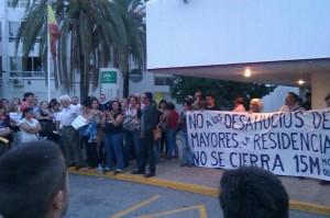ManifestacionMontequintoMBaena