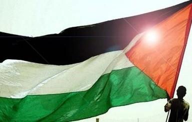 bandera-sahara-occidental