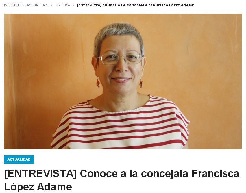 Entrevista_Paqui_Lopez