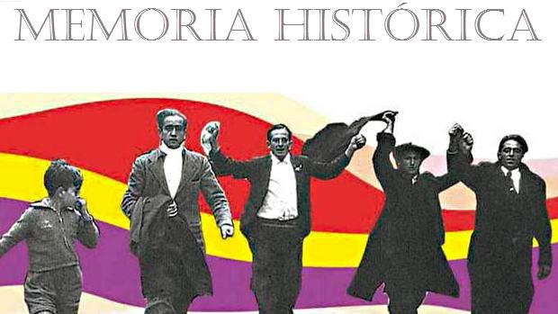 memoria-historica