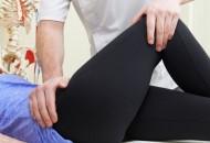 fisioterapia_domiciliaria