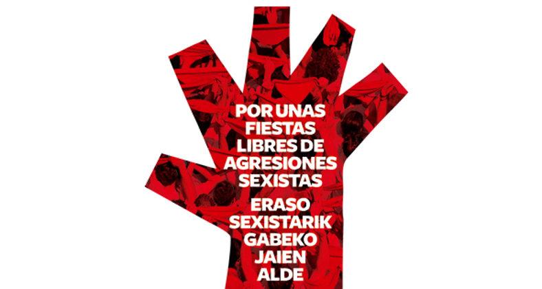 cartel-violencia-genero-agresión-sexual-San-ferminjpg