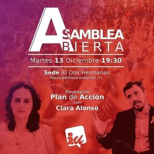cartel-presentacion-13122016