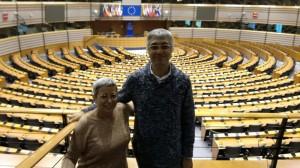 parlamento-ue