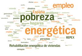 pobreza energética