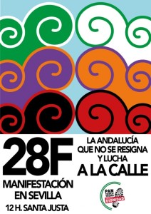 Cartel 28F